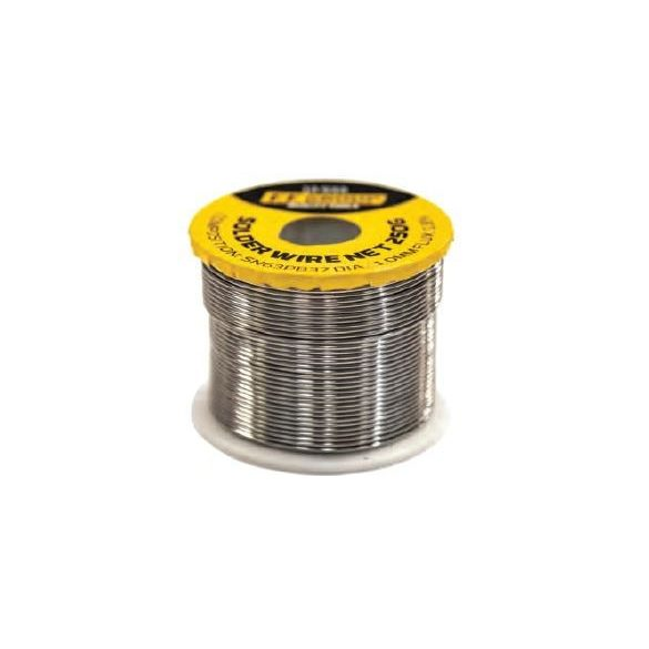 13535 -  forrasztóón 250g 1,5 mm,