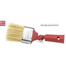 16759 -  ecset , bővítőrudazathoz, piros markolat, 3''Α-21