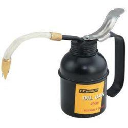 23060 -  olajos kanna 200gr