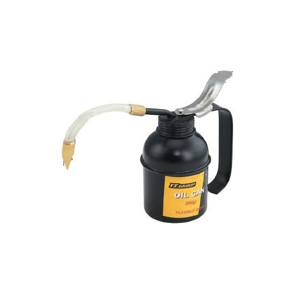 23061 -  olajos kanna 300gr