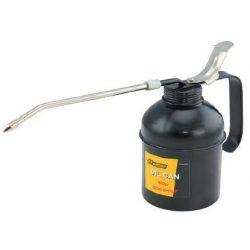 23066 -  professzionális olajos kanna,  600gr