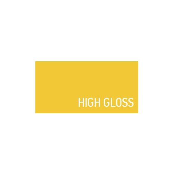28497 -  színspray, magasfényű SIGNAL sárga,  400ml - RAL 1003