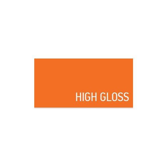 28504 -  színspray, magasfényű PURE narancs,  400ml - RAL 2004