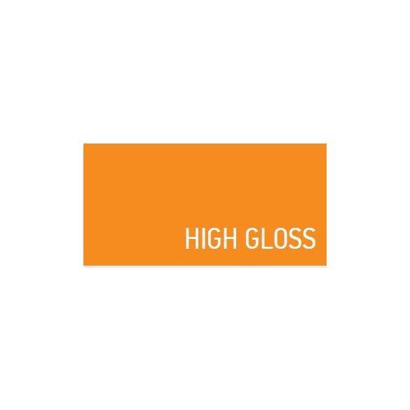 28506 -  színspray, magasfényű mély narancs,  400ml - RAL 2011
