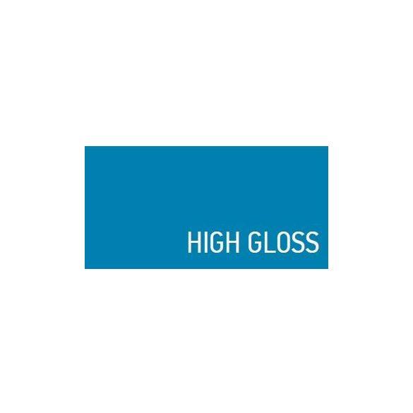 28515 -  színspray, magasfényű világos kék,  400ml - RAL 5012