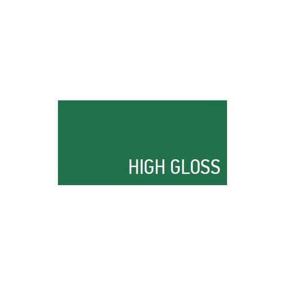 28518 -  színspray, magasfényű LEAVES zöld,  400ml - RAL 6002