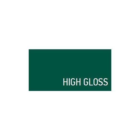 28519 -  színspray, magasfényű MOSSY zöld,  400ml - RAL 6005