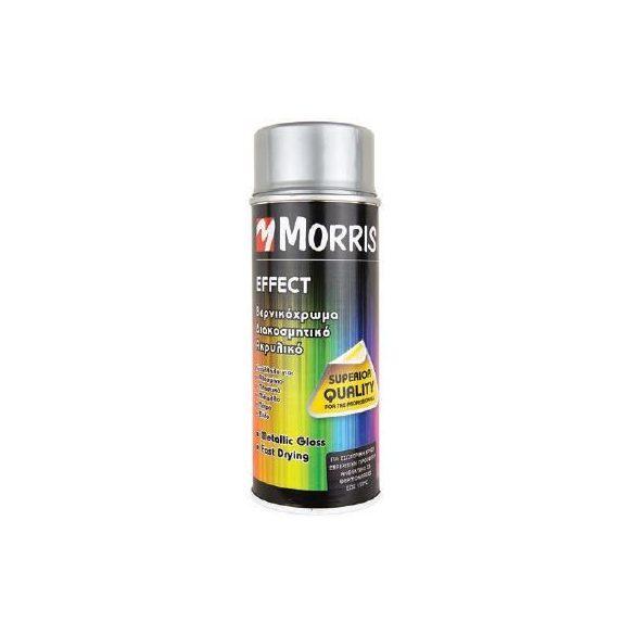 28540 -  színspray, effekt ezüst,  400 ml