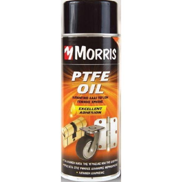 28579 -  technikai SPRAY, PTFE kenőolaj,  400 ml