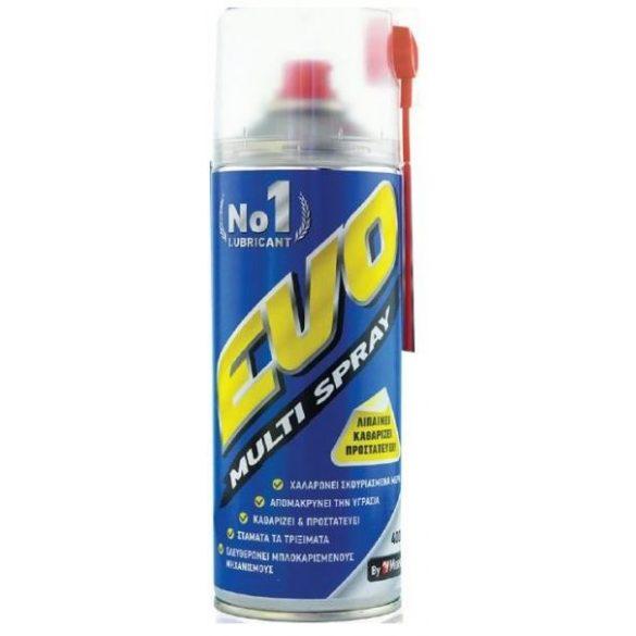 28604 -  technikai SPRAY, EVO multifunkciós, 200 ml