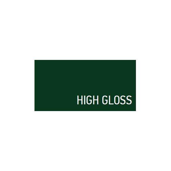 28622 -  színspray, magasfényű FIR zöld,  400ML,  400ml - RAL 6009
