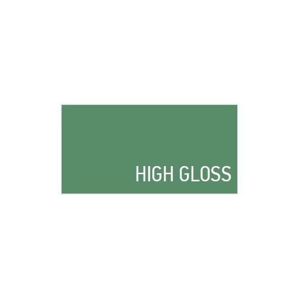 28623 -  színspray, magasfényű RESEDA zöld,  400ML,  400ml - RAL 6011