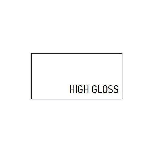 28629 -  színspray, magasfényű SIGNAL fehér,  400ml - RAL 9003