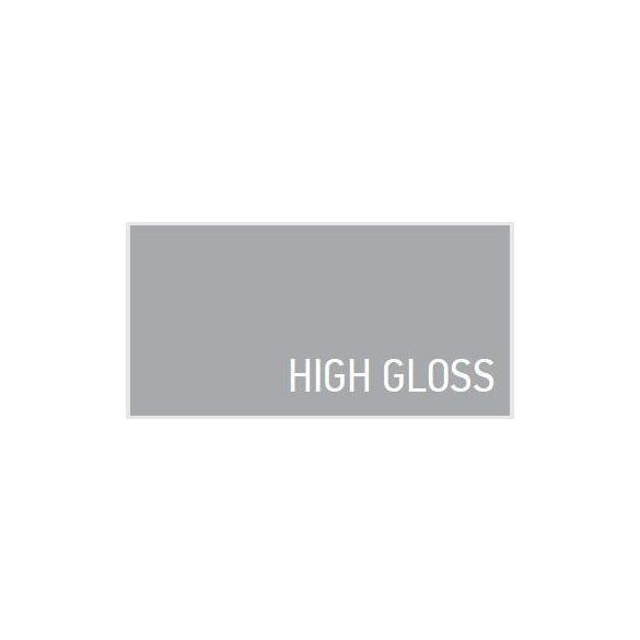 28630 -  színspray, magasfényű ezüst,  400ML,  400ml - RAL 9006