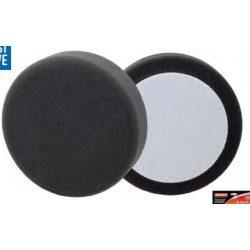 37712 -  polírozó szivacs tépőzáras antracit 150x50mm,