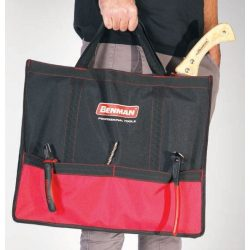 38363 -  általános felhasználású táska,
