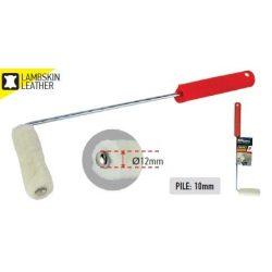 41183 -  MINI bárányszőr radiátor festőhenger 9cm