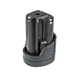 41310 - akkumulátor Bli 12V/2Ah