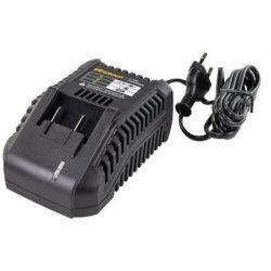 41323 - akkumulátor gyorstöltő  CH 20V/3A