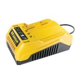 42409 - Akkumulátor töltő CH 40V/2A