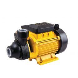 42920 - Volumetrikus vízszivattyú - VWP 500