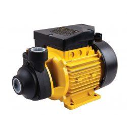 42921 - Volumetrikus vízszivattyú - VWP 1000