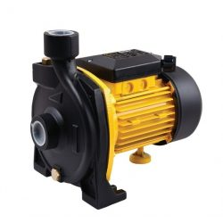 42922 - Centrifugális vízszívattyú - CWP 500