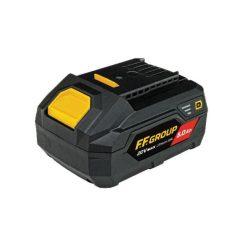 43205 - akkumulátor Bli 20V/5Ah
