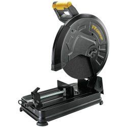 43285 - Gyorsdaraboló, max tárcsaméret 355x25,4mm, 2400W
