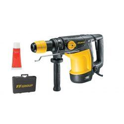 45308 - Ütvefúró kalapács RH 6-35 MX Pro, 1100W