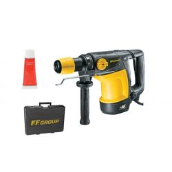 45309 - Ütvefúró kalapács RH 5-32 Pro, 1100W