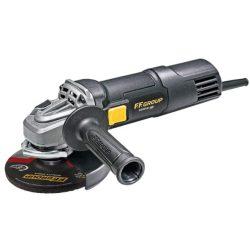 45588 - Sarokcsiszoló AG 125/1010 HD