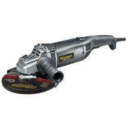 45591 - Sarokcsiszoló AG 230/2600S HD