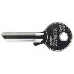 60054 -  tartalék kulcs K-GR2S (30db)