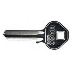 60185 -  tartalék kulcs lakathoz  60136, 60137, 60138, 60140, 60128, 60129, 60132