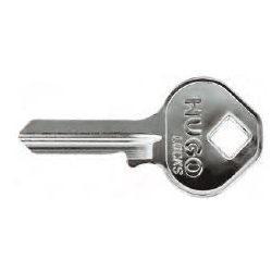 60187 -  tartalék kulcs lakathoz  60142, 60143, 60053