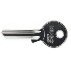 60254 -  üres kulcs ,  lakat SB 20 (20 db)