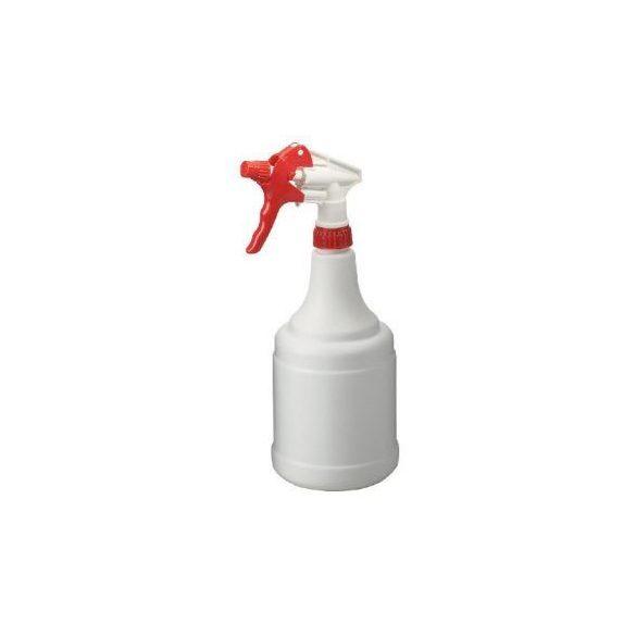 77127 - kézi permetező 1 liter