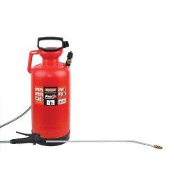 77129 - nagynyomású permetező, 6 liter