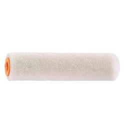 86504010 - Festőhenger 10cm/16mm,10db