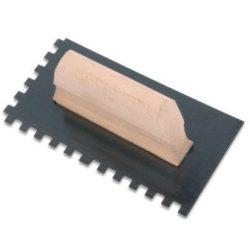 MC10007 - MAGYAR 240-es 4*4 simító