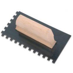 MC10008 - MAGYAR 240-es 6*6 simító
