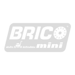 MC10014 - MAGYAR Létrázható takarópapír 1m x 25m