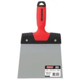 Felületsimító spatulák (lepkék)